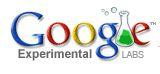 google_experimental
